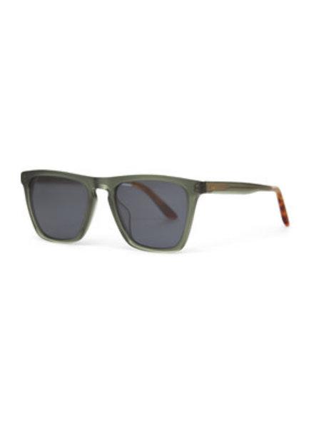TOMS Eyewear Dawson Sunglasses
