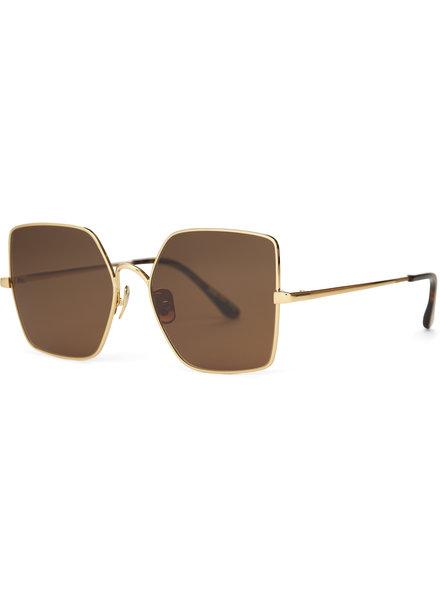 TOMS Eyewear Tulum 301 Sunglasses