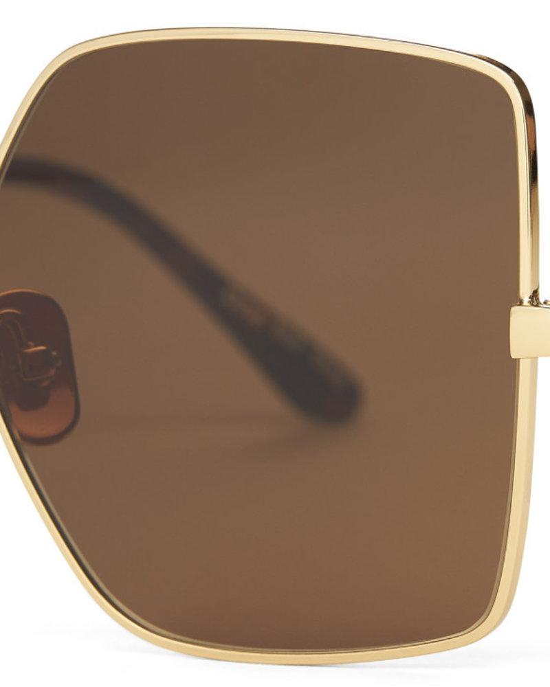 TOMS Eyewear Toms Tulum 301 Sunglasses