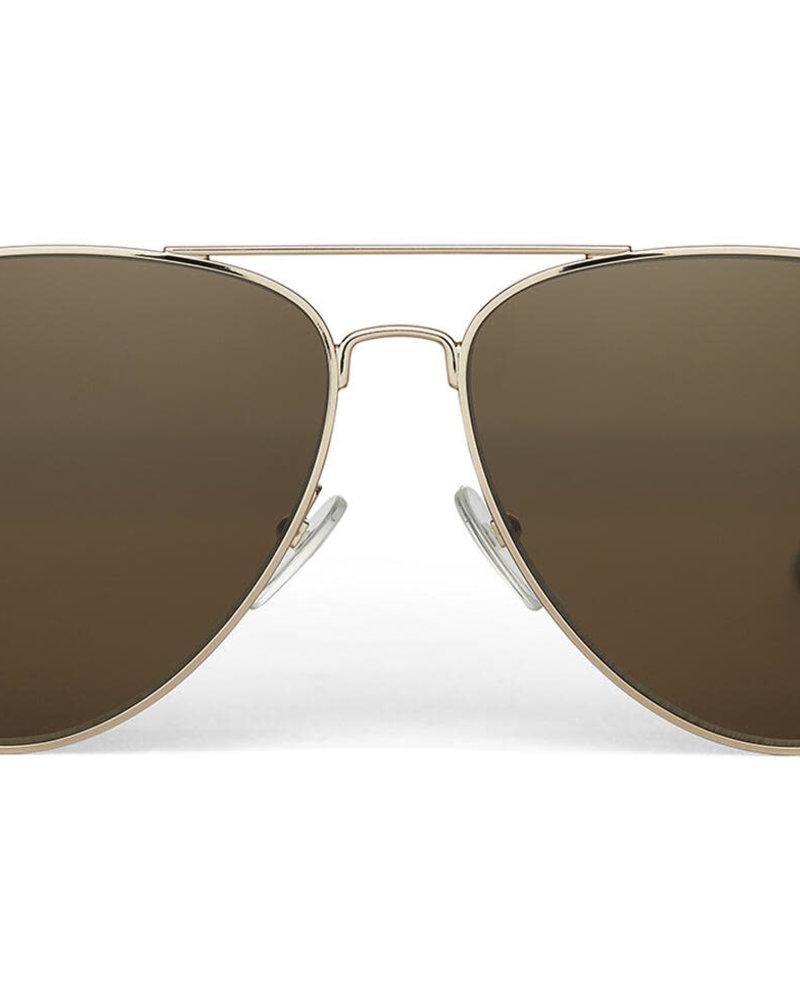 TOMS Eyewear TOMS Hudson Sunglasses