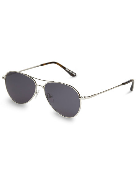 TOMS Eyewear Kilgore 201 Sunglasses