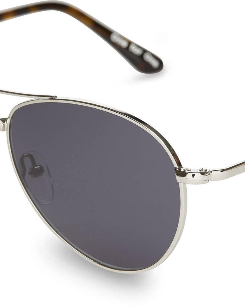 TOMS Eyewear TOMS Kilgore 201 Sunglasses