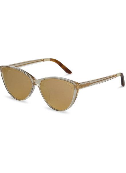 TOMS Eyewear Josie Sunglasses