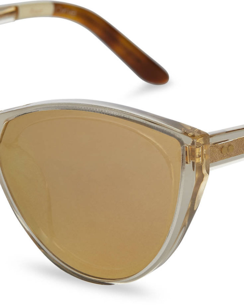 TOMS Eyewear TOMS Josie Sunglasses