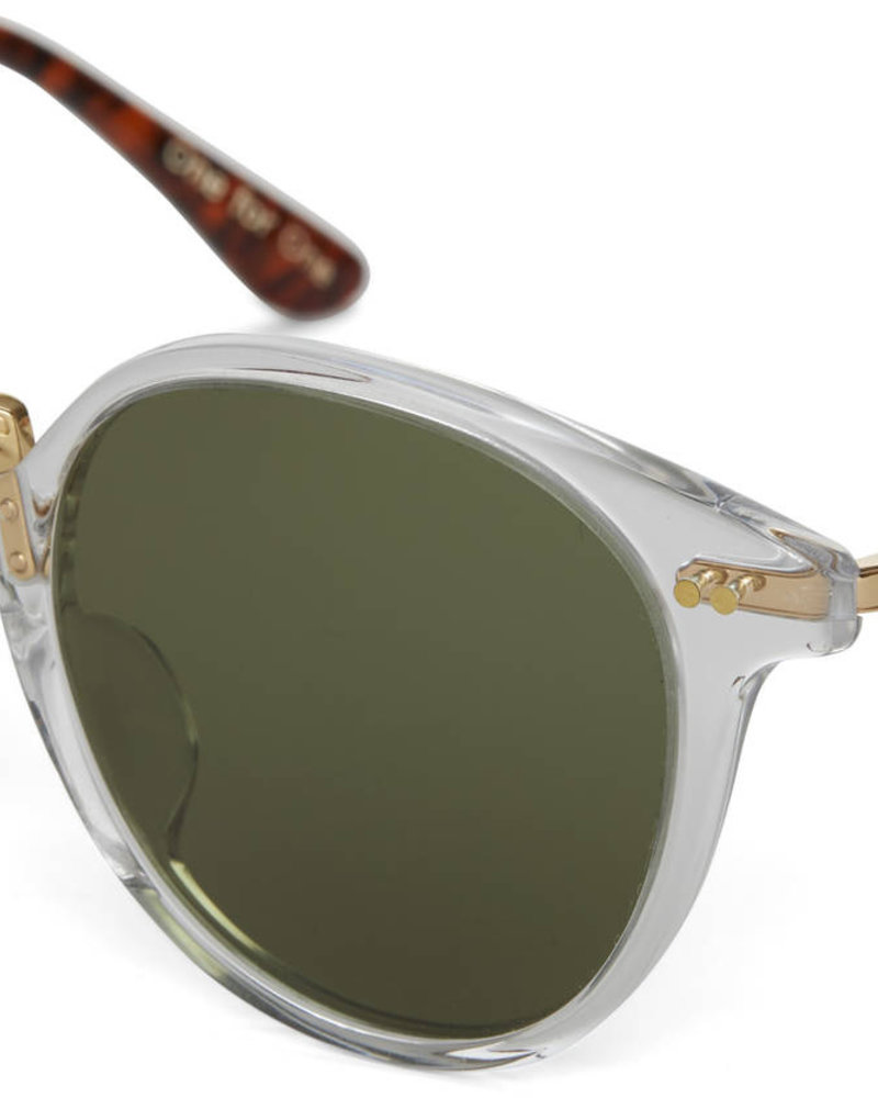 TOMS Eyewear TOMS Bellini 201 Sunglasses
