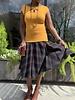 Effie's Heart Effie's Heart Sojourn Skirt