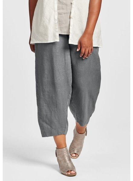 Flax Seamly Pant