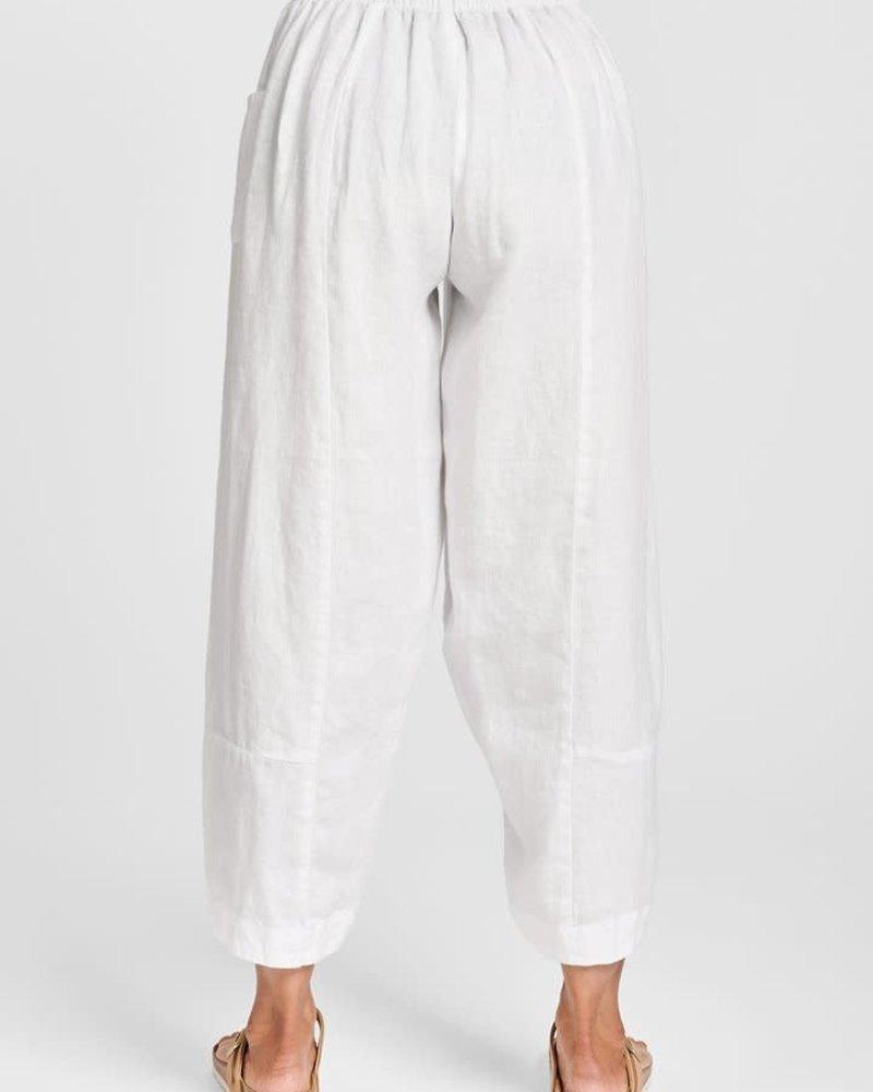 Flax Flax Seamly Pant