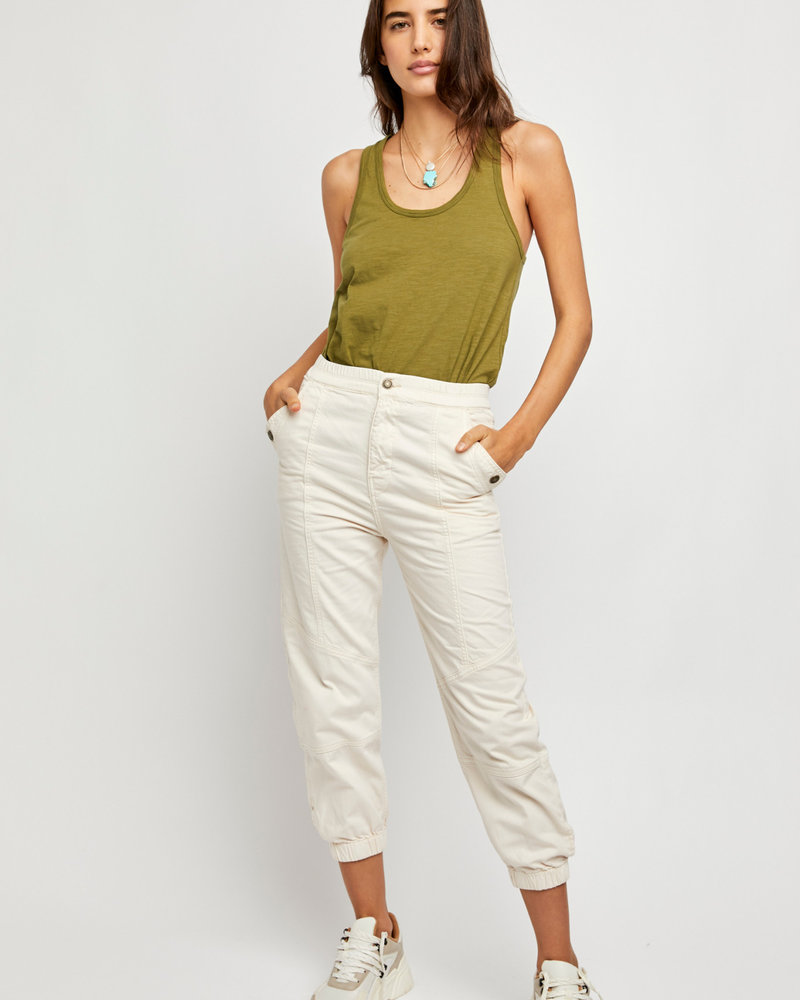Free People Free People Revival Jogger