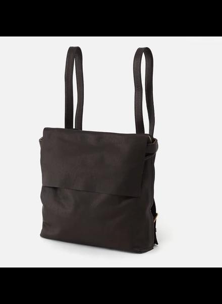 Hobo Sojourn Backpack