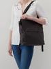 Hobo Hobo Sojourn Backpack