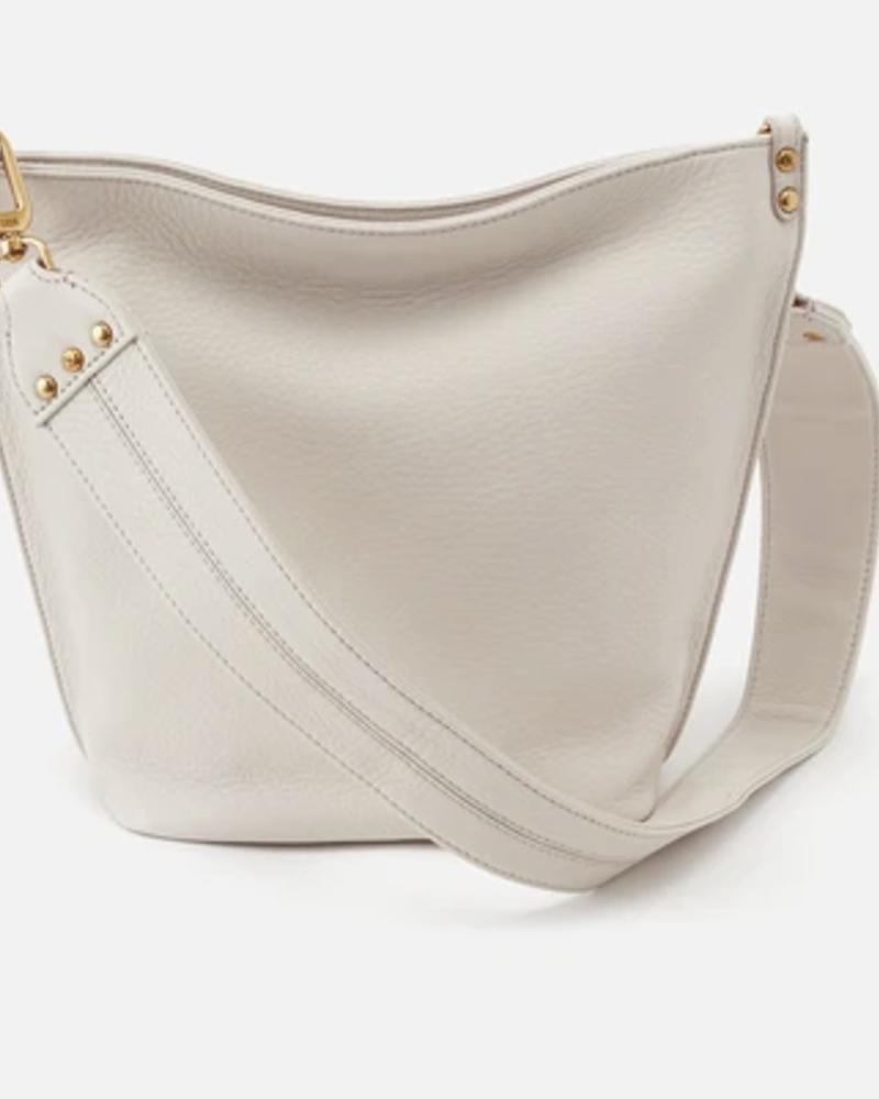 Hobo Hobo Flare Shoulder Bag