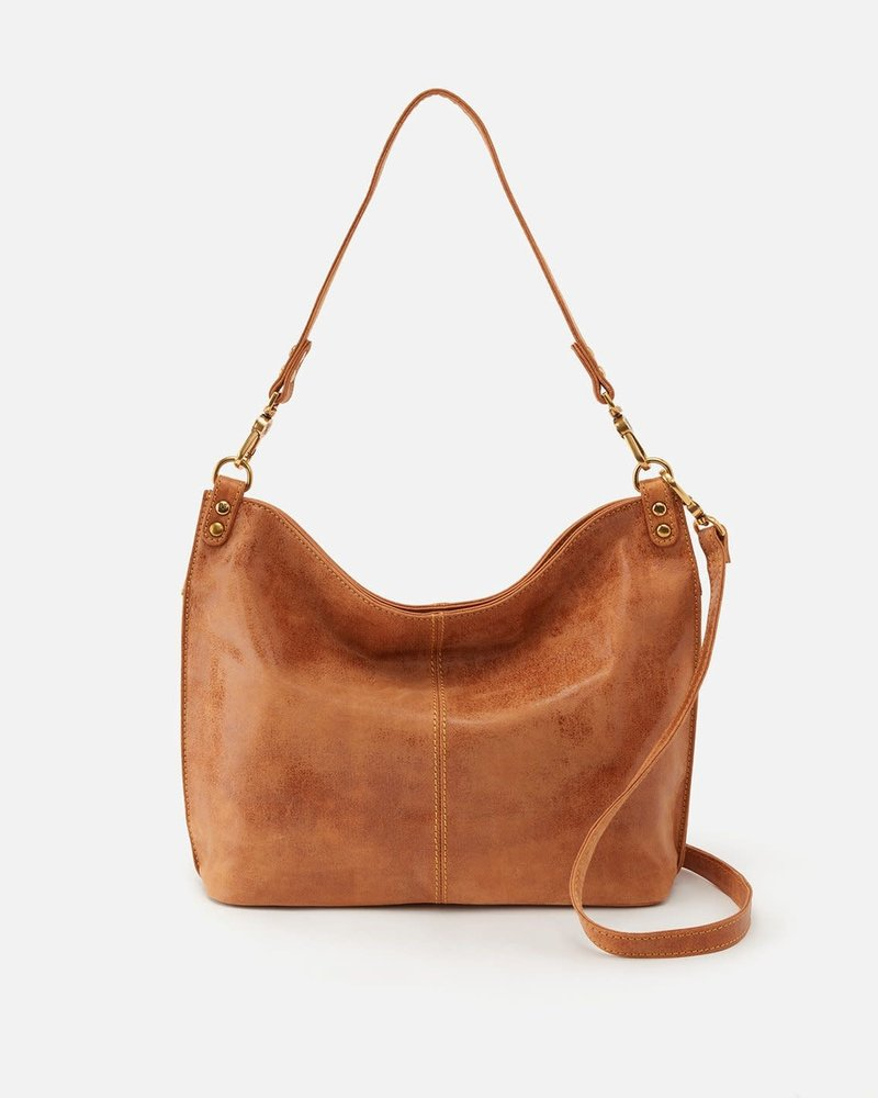 Hobo Hobo Pier Crossbody
