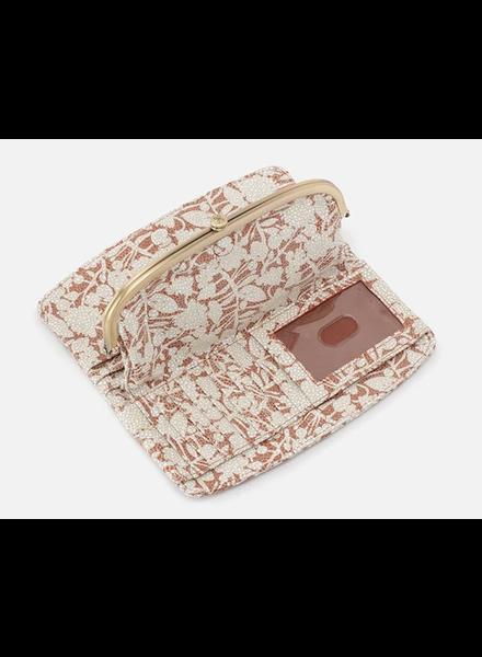 Hobo Poise Wallet