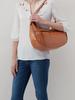 Hobo Hobo Prevail Shoulder Bag