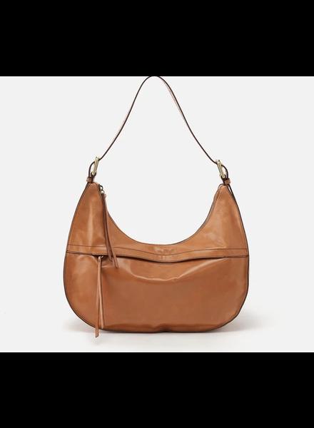 Hobo Prevail Shoulder Bag