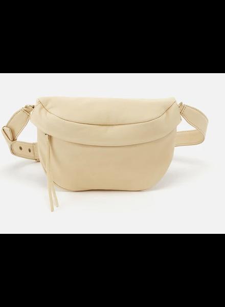 Hobo Remedy Belt Bag