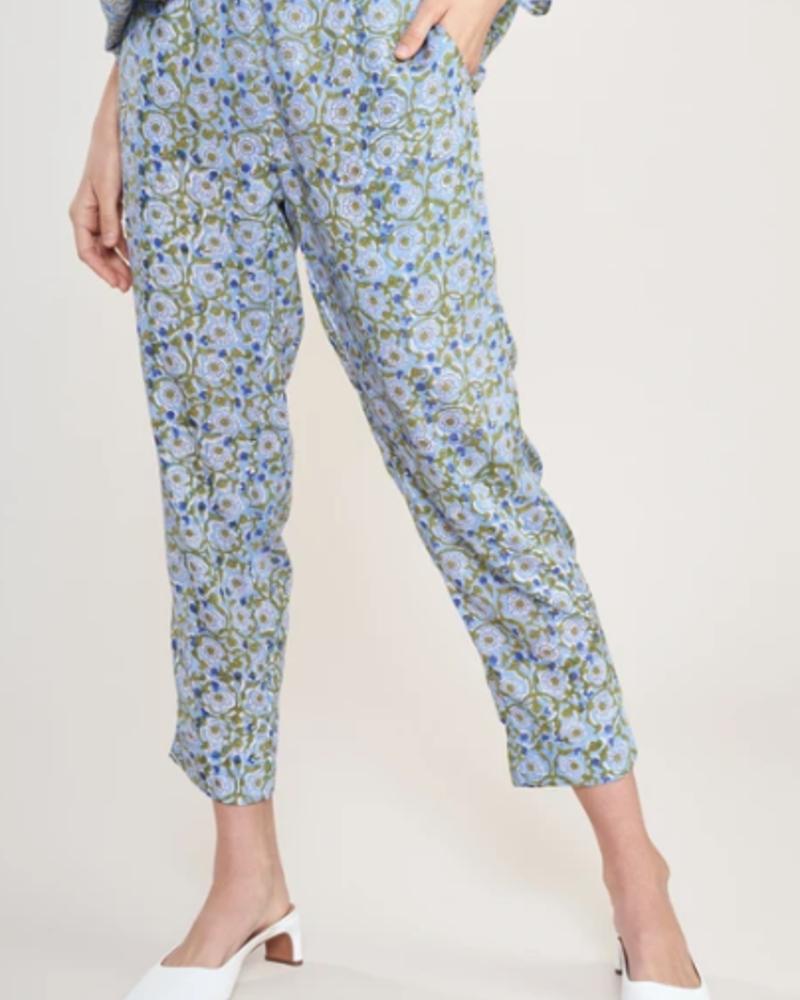 Maelu Designs Maelu S/S21 Lounge Pant