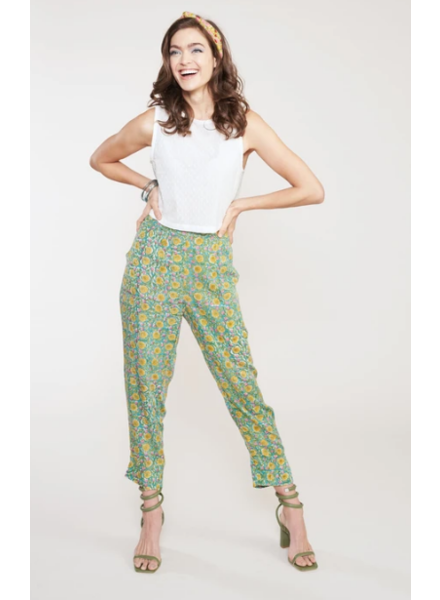 Maelu Designs Lounge Pant
