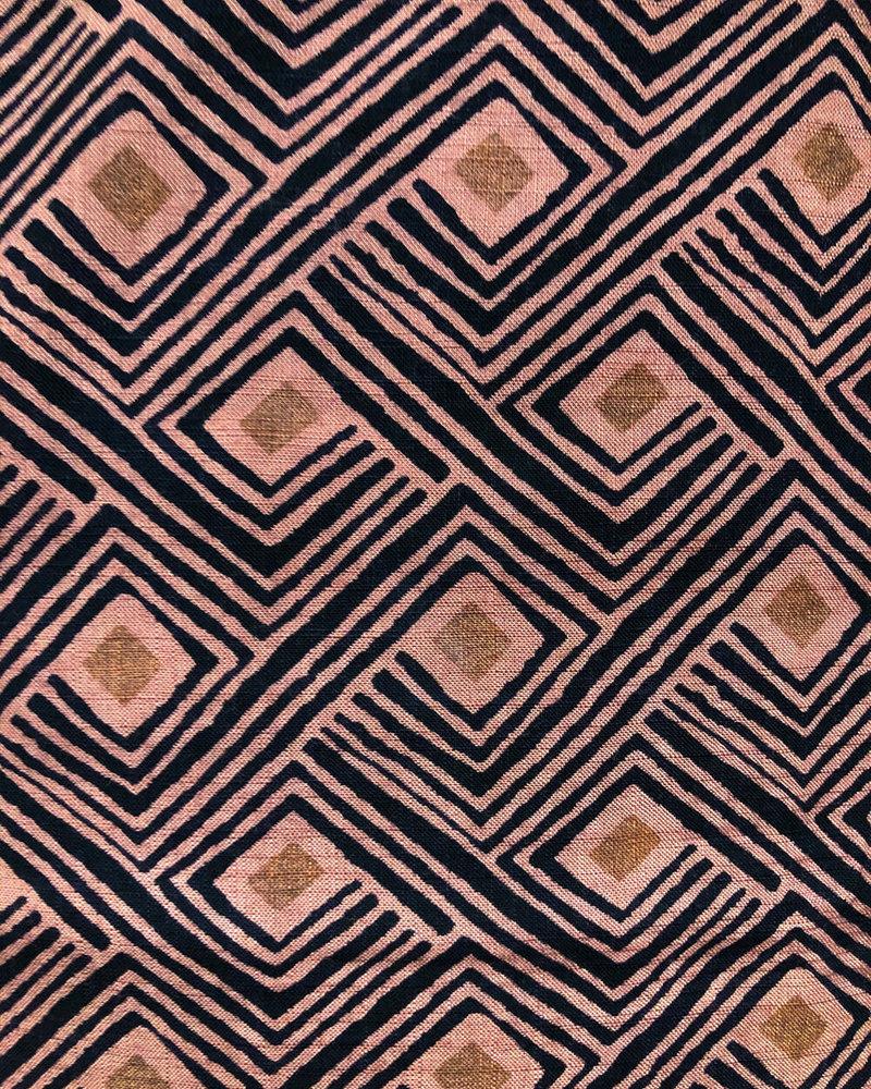 Maelu Designs Maelu Baja Pant