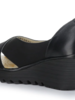 Fly London FLY Yoma Wedge