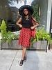 Effie's Heart Effie's Heart Carnaby Skirt21