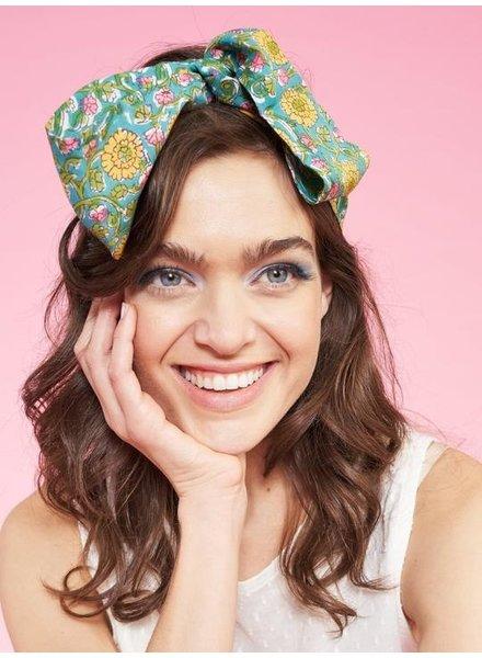 Maelu Designs Headscarf
