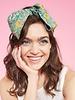 Maelu Designs Maelu S/S21 Headscarf