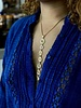 Boho Gal Jewelry Boho Gal Divine Chakra Necklace