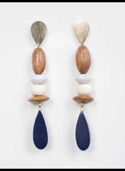 Mata Traders Kolkata Earrings