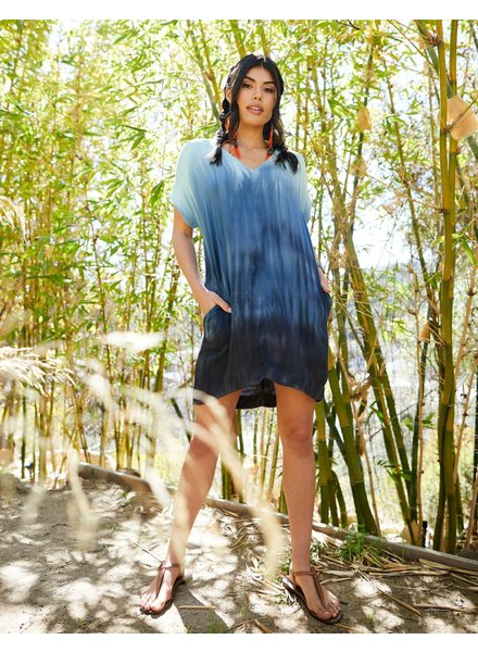 River & Sky Brooklyn Dress