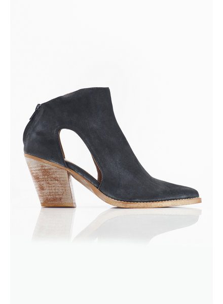 Free People Wilder Ankle Bootie