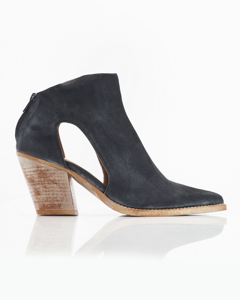 Free People Free People Wilder Ankle Boot