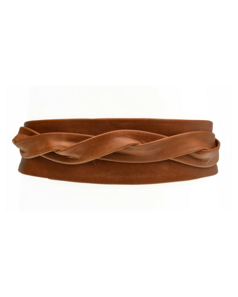 ADA ADA Neutral Wrap Belt