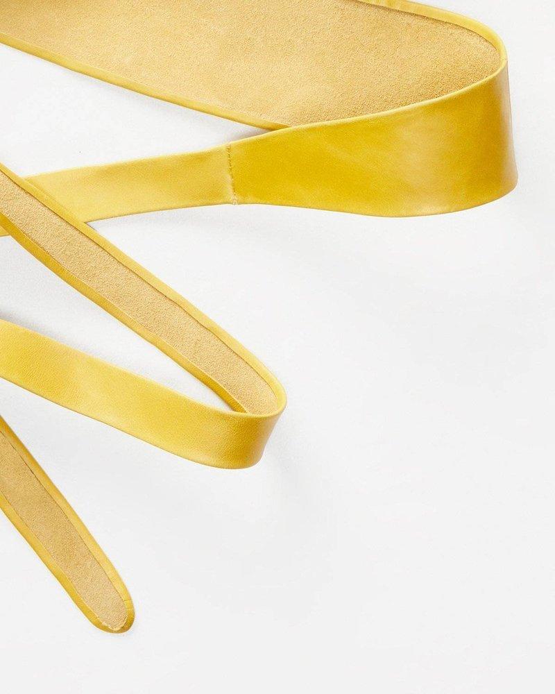 ADA ADA Colorful Wrap Belt