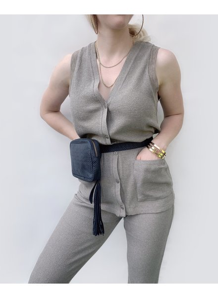 ADA Cassandra Belt Bag