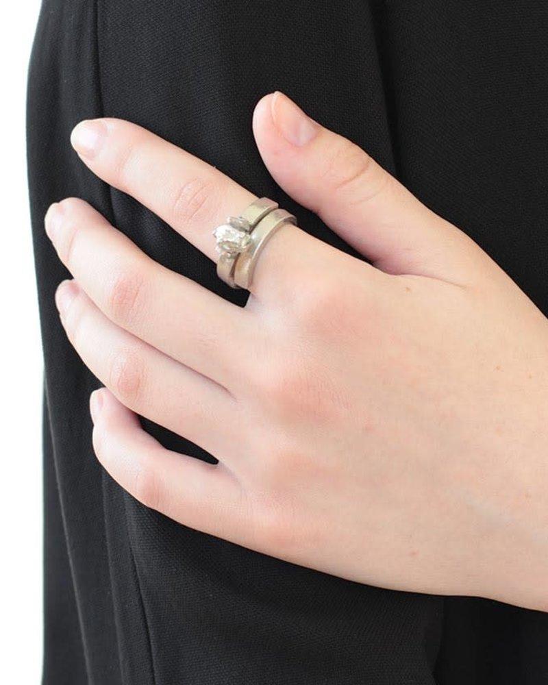 Anne Marie Chagnon Anne Marie Chagnon Blondie Ring