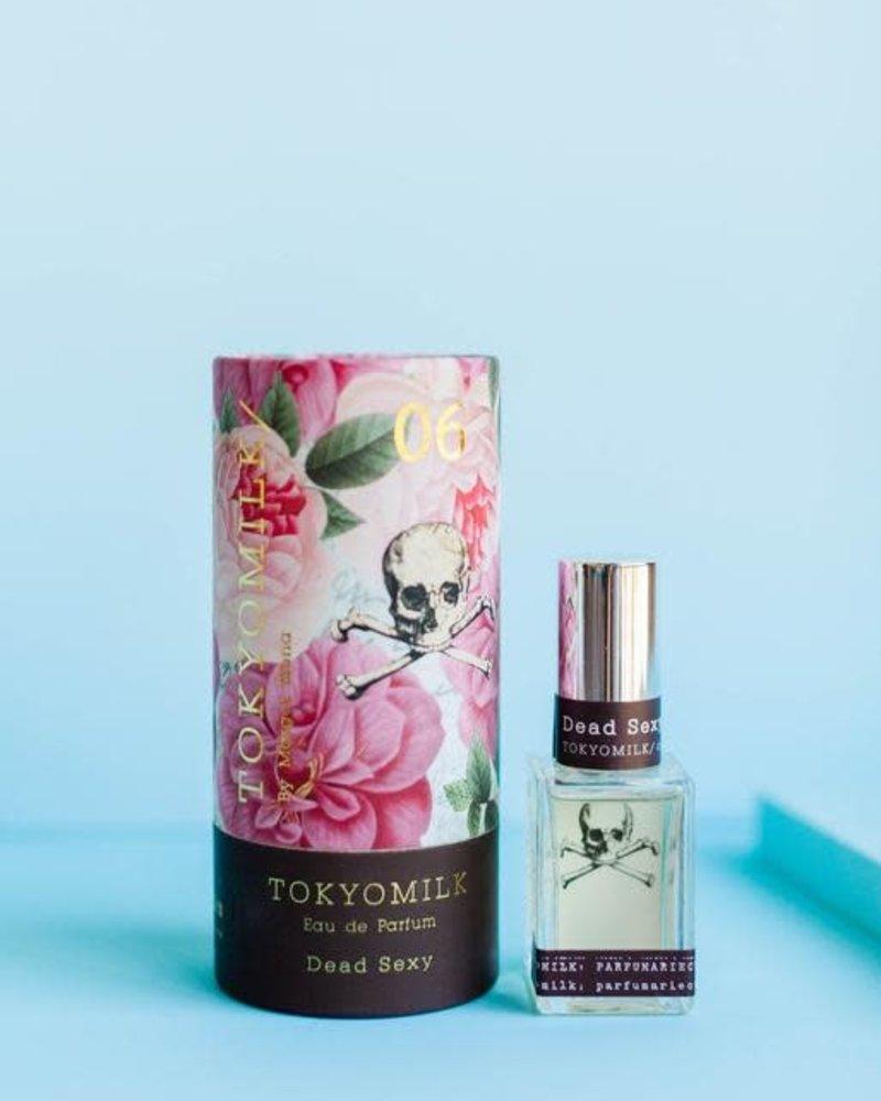 Tokyo Milk Tokyo Milk Parfum