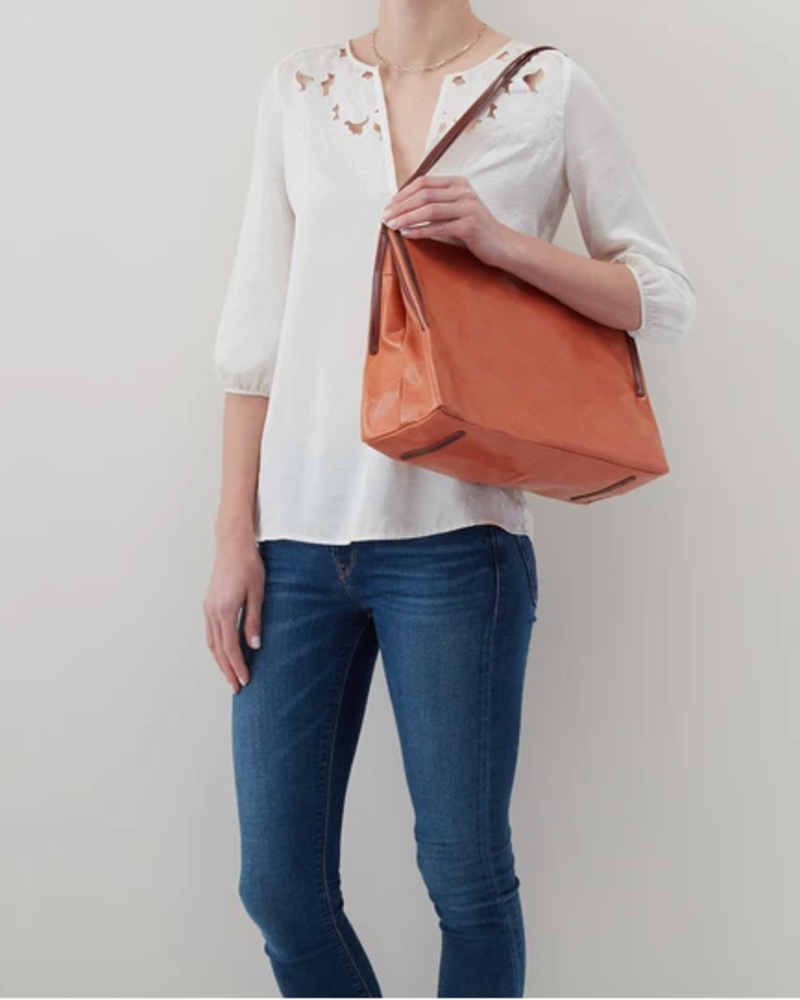 Hobo Hobo Bantam Shoulder Bag