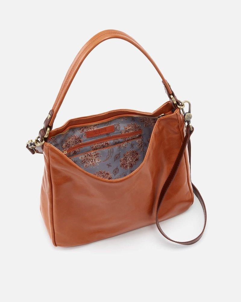 Hobo Hobo Delilah Handbag