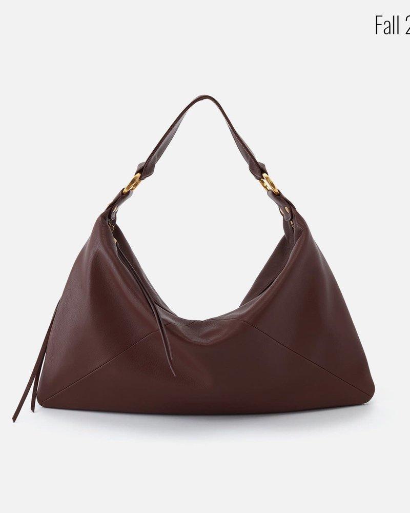 Hobo Hobo Paulette Shoulder Bag