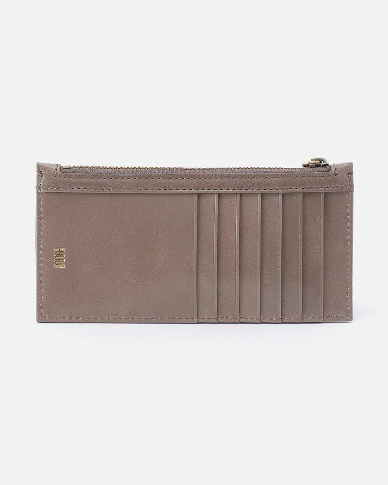 Hobo Hobo Carte Wallet