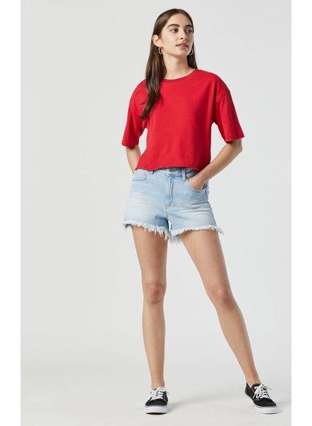 Mavi Jeans Rosie Shorts