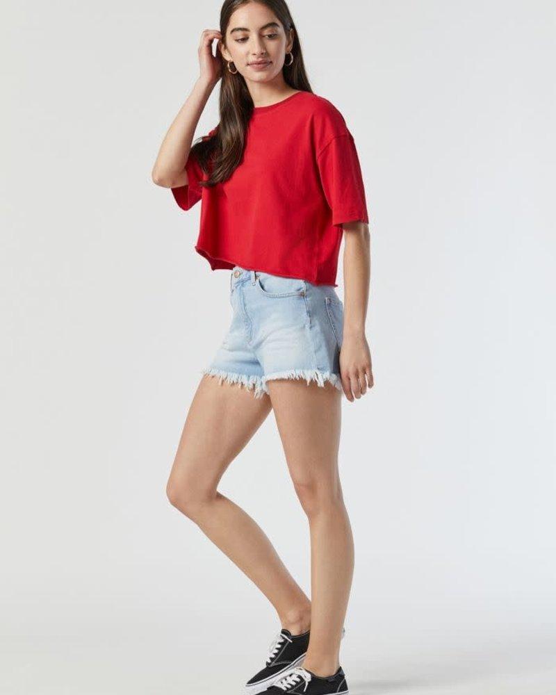 Mavi Jeans Mavi Rosie Shorts
