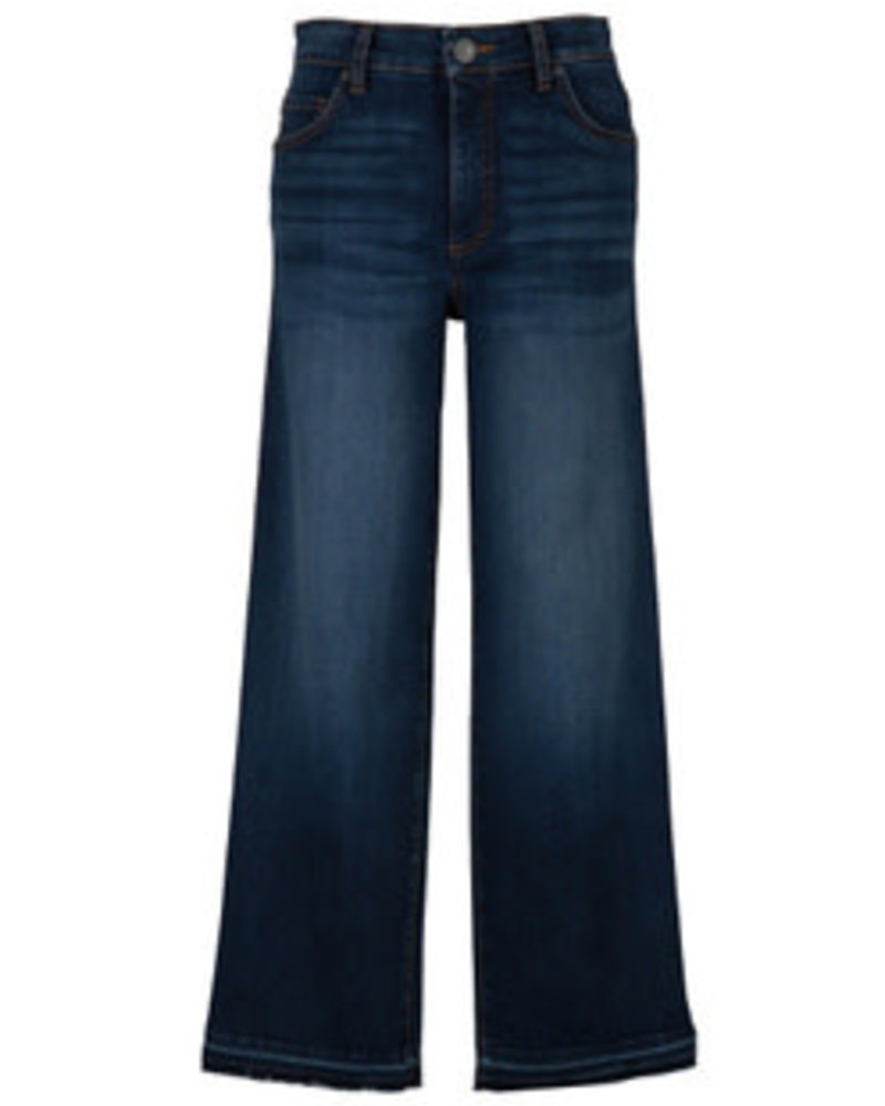 Kut From the Kloth Charlotte High Rise Culottes