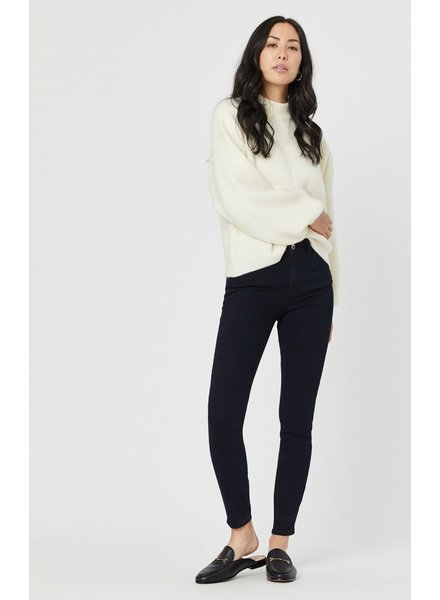 Mavi Jeans Tess Jean