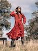 Maelu Designs Maelu Willow Dress