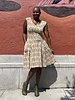 Effie's Heart Effie's Heart Daydream Dress