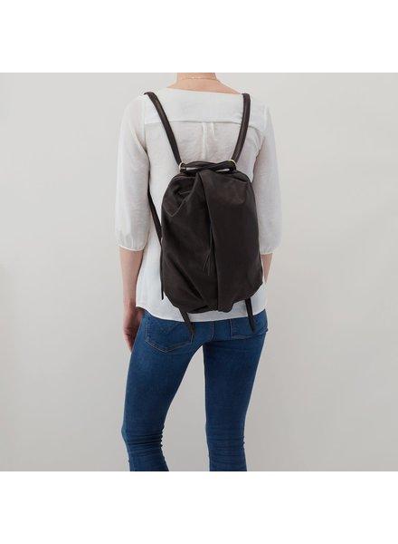 Hobo Vespa Backpack