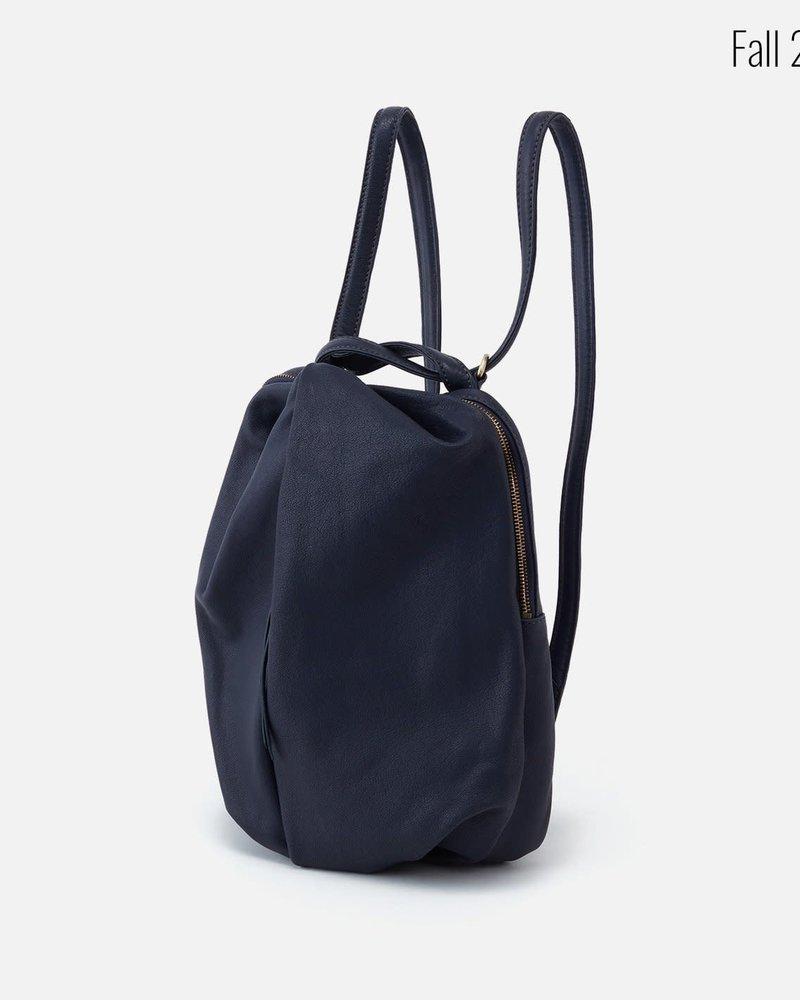 Hobo Hobo Vespa Backpack